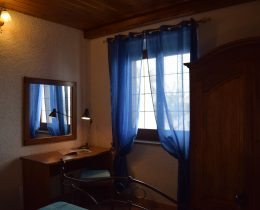 Foto Appartamento B (2 Posti)
